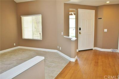 25111 MEADOWBROOK, Mission Viejo, CA 92692 - Photo 2