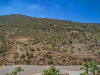 0 TOMBILL RD LOT, Ramona, CA 92065 - Photo 1