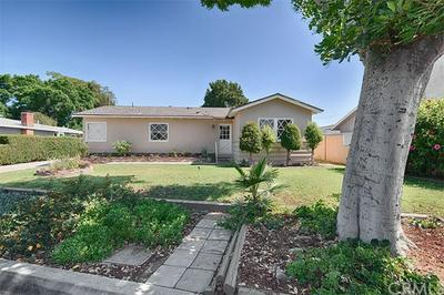 10278 MINA AVE, Whittier, CA 90605 - Photo 2