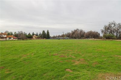 29782 ROAD 182, Exeter, CA 93221 - Photo 1