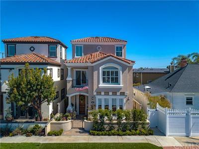 806 GENEVA AVE, Huntington Beach, CA 92648 - Photo 2