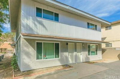11527 HARO AVE, Downey, CA 90241 - Photo 1