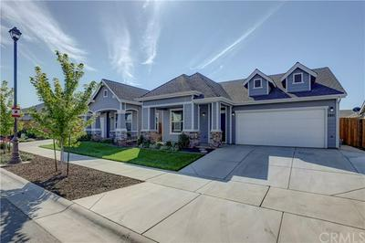 2851 TRIMBELLE RIV, Chico, CA 95973 - Photo 2