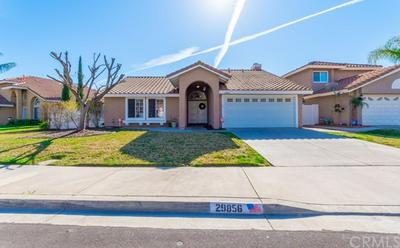 29856 CAMINO CRISTAL, MENIFEE, CA 92584 - Photo 1