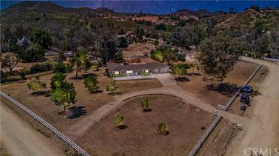 33300 WILD LILAC RD, Menifee, CA 92584 - Photo 1