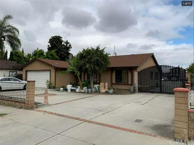 2127 COGSWELL RD, EL MONTE, CA 91733 - Photo 1
