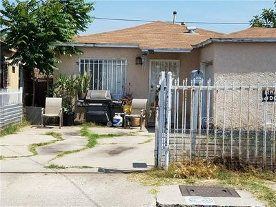 827 W BRAZIL ST, Compton, CA 90220 - Photo 2