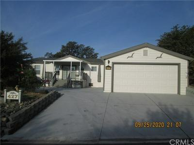 427 SUMMERWOOD PKWY # 427, Oroville, CA 95966 - Photo 1