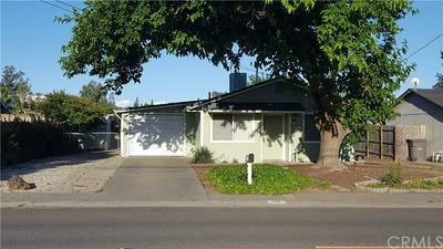 575 MARGUERITE AVE, Corning, CA 96021 - Photo 1