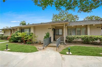 8565 FALLBROOK CIR UNIT 713B, Huntington Beach, CA 92646 - Photo 2