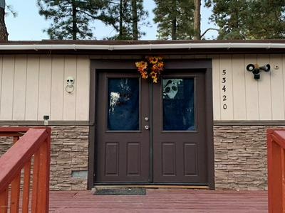 53420 DOUBLE VIEW DR, Idyllwild, CA 92549 - Photo 2