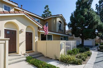 19663 ORVIENTO DR, Lake Forest, CA 92679 - Photo 2