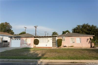 13809 UTICA ST, Whittier, CA 90605 - Photo 2