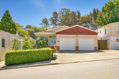 55 GLEN PARK WAY, Brisbane, CA 94005 - Photo 1