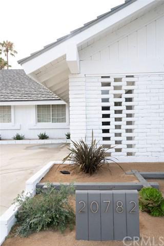20782 SKIMMER LN, Huntington Beach, CA 92646 - Photo 2