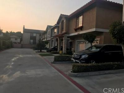 3741 COGSWELL RD, El Monte, CA 91732 - Photo 2