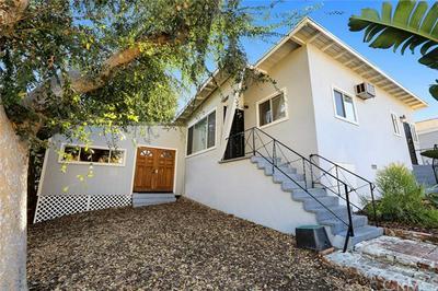 3852 BOSTWICK ST, City Terrace, CA 90063 - Photo 2