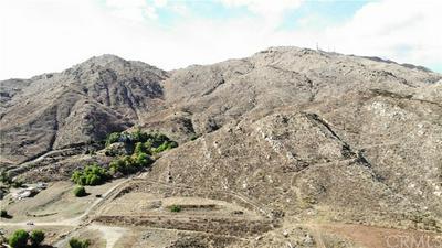 11275 EAGLE ROCK RD, Moreno Valley, CA 92557 - Photo 1