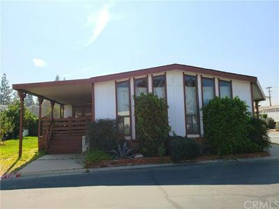 21217 WASHINGTON AVE SPC 88, WALNUT, CA 91789 - Photo 2