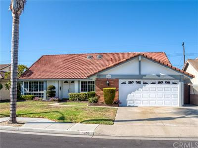 5955 REXFORD AVE, Cypress, CA 90630 - Photo 1