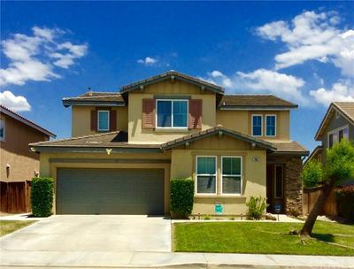 960 QUEEN ANNES LN, Beaumont, CA 92223 - Photo 1