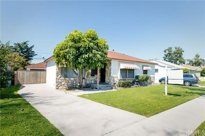 12615 IZETTA AVE, Downey, CA 90242 - Photo 1