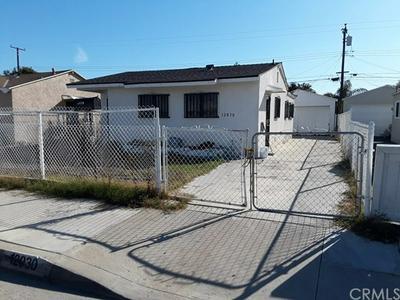 12030 ARKANSAS ST, ARTESIA, CA 90701 - Photo 1