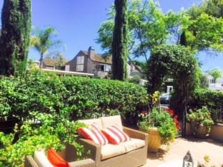 609 BEGONIA AVE, CORONA DEL MAR, CA 92625 - Photo 2