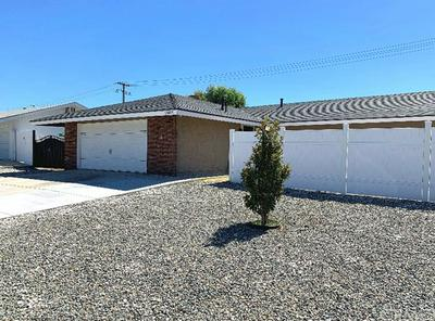13694 PERSIMMON RD, Moreno Valley, CA 92553 - Photo 2