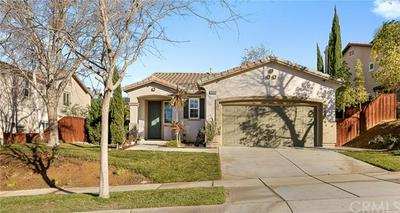 36604 BAY HILL DR, Beaumont, CA 92223 - Photo 1