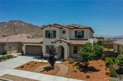 28208 SPRING CREEK WAY, MENIFEE, CA 92585 - Photo 2