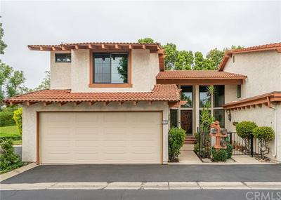 2792 LONGWOOD CT, Costa Mesa, CA 92626 - Photo 1