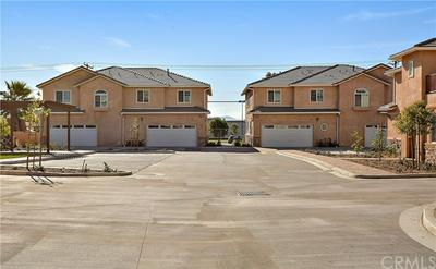 1672 E HARVARD PL, Ontario, CA 91764 - Photo 2