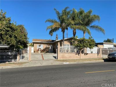 17463 SALAIS ST, La Puente, CA 91744 - Photo 1
