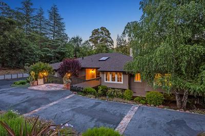 12900 ATHERTON CT, Los Altos Hills, CA 94022 - Photo 2