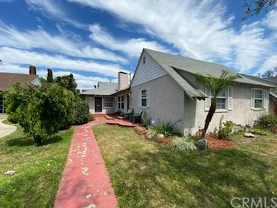 5410 KESTER AVE, Sherman Oaks, CA 91411 - Photo 1