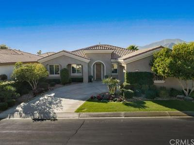 80055 GOLDEN GATE DR, Indio, CA 92201 - Photo 2