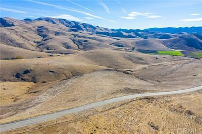 4075 CAMINO PURISIMA, Arroyo Grande, CA 93420 - Photo 1