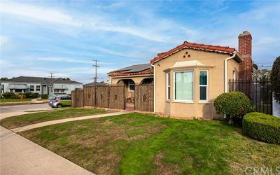 8100 S NORMANDIE AVE, Los Angeles, CA 90044 - Photo 2