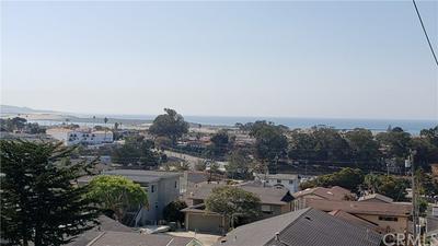 1339 BERWICK DR, Morro Bay, CA 93442 - Photo 1