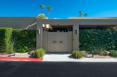 71042 LOS ALTOS CT, Rancho Mirage, CA 92270 - Photo 2