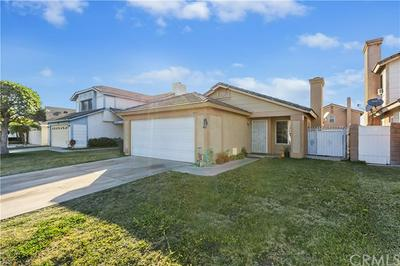 1309 CHRISTOBAL LN, Colton, CA 92324 - Photo 2