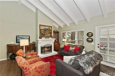 26580 LAKE FOREST DR, Twin Peaks, CA 92391 - Photo 2