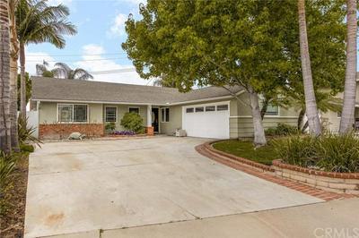 19521 ARAGON CIR, Huntington Beach, CA 92646 - Photo 1