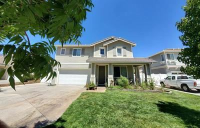 994 HINCKLEY LN, Fillmore, CA 93015 - Photo 2