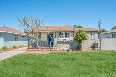 8619 SAMOLINE AVE, Downey, CA 90240 - Photo 2