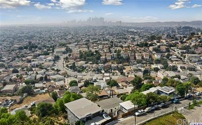 1079 DE GARMO DR, Los Angeles, CA 90063 - Photo 2