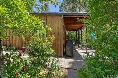 1255 CENTRAL PARK AVE, Lakeport, CA 95453 - Photo 2