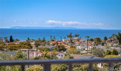 1010 S EL CAMINO REAL UNIT 204, San Clemente, CA 92672 - Photo 1
