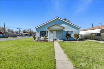 301 OREGON ST, GRIDLEY, CA 95948 - Photo 2